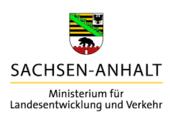 Logo-Minicterium-Landesentwicklung-Verkehr