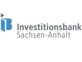 Logo-Investitionsbank