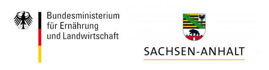 logo-bundesamt-ernaehrung-landwirtschaft-sachsen-anhalt