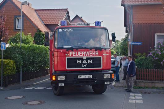 19-08-01 Feuerwehr Befahrung