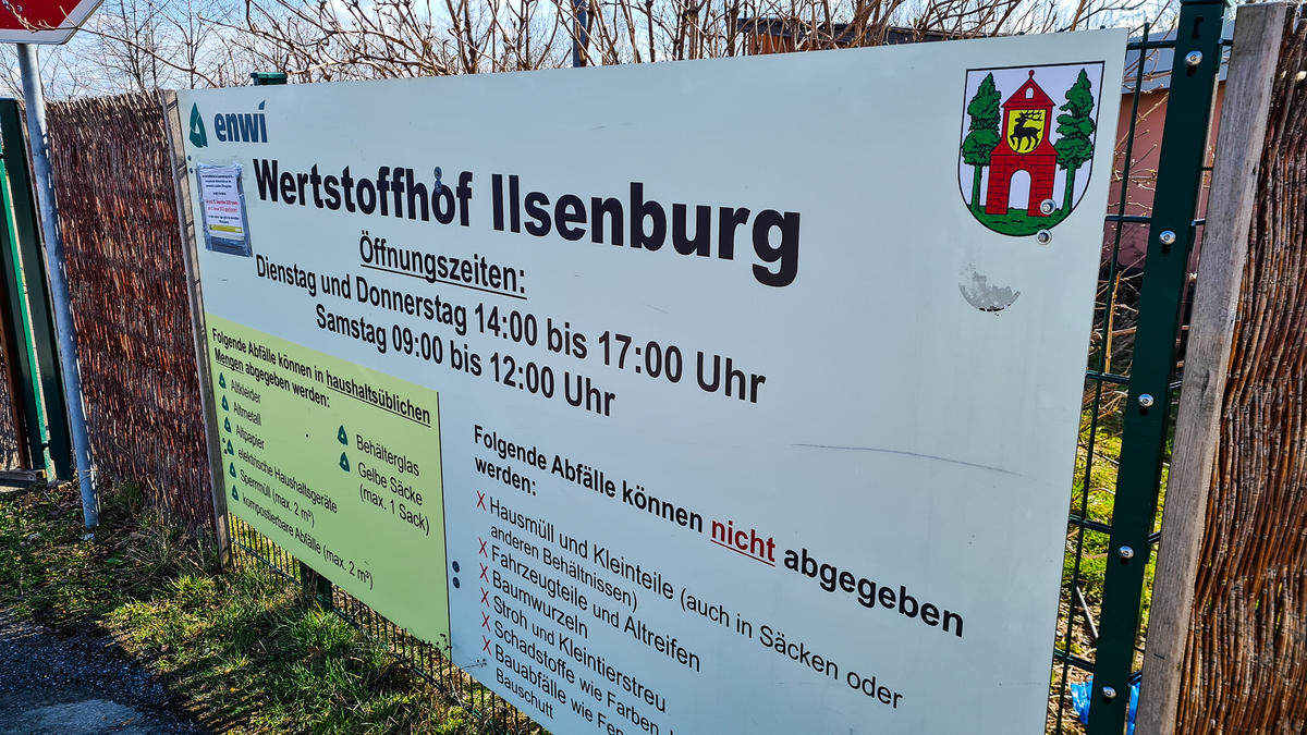 Wertstoffhof2