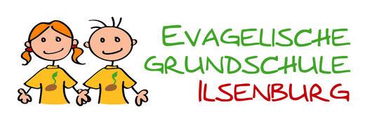 LOGO_Evangelische_Grundschule