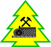 Logo_Eisenpfad