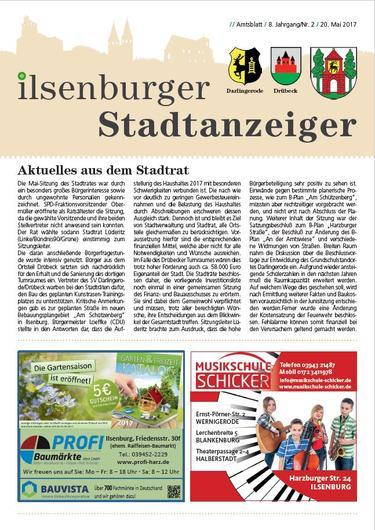 Stadtanzeiger_Titel_02_2017