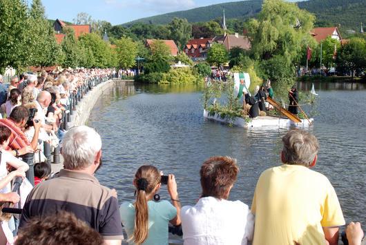 18-06-28-Ankuendigung-Forellenfest
