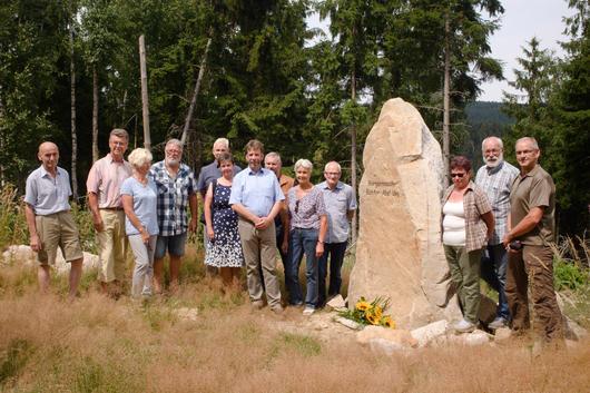 18-07-23-Einweihung-Bürgermeister-Günter-Abel-Weg-4