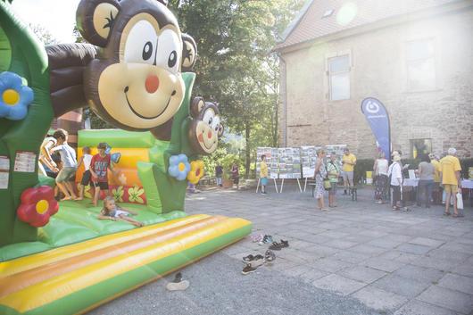 18-07-16-Sommerfest-Umweltministerium-2