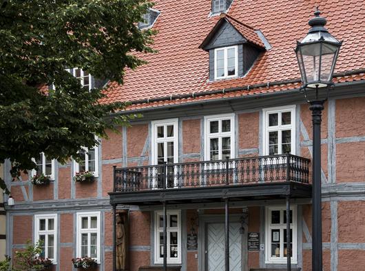 18-12-13-Huettenmuseum-Aussenansicht