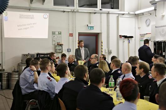 19-02-18-Jahreshauptversammlung-FW-Darlingerode-3