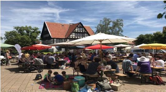 19-05-09-Buergerbrunch-2019